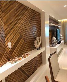 56 Trendy Home Design Software Ideas Foyer Design, Tv Wall Design, Ceiling Design, House Design, Design Homes, Interior Design Software, Home Interior Design, Interior Decorating, Interior Modern