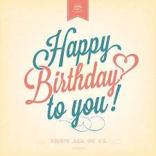 「BIRTHDAY Card」の画像検索結果