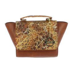 Coin Purse, Wallet, Purses, Fashion, Sandals, Purse, Handbags, Moda, Fashion Styles