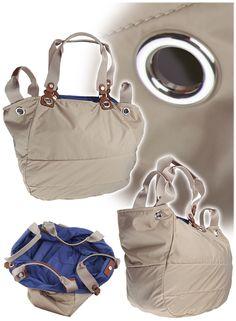 Moncler Handbags - Spring - Summer 2012 Just $433