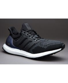 2048076a7 New Adidas Ultra Boost Mens Buying Now T-1991 New Adidas Ultra Boost
