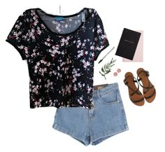 """""""creator"""" by cotton-clouds ❤ liked on Polyvore"""