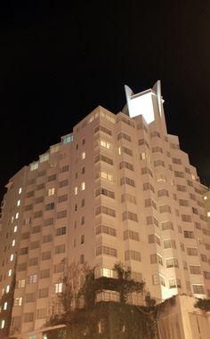 마이애미비치 아르데코 지구 Miami Beach Art Deco District in FL   United States > Florida > Miami-Dade > Miami 미국 > 플로리다 > 마이애미데이드 > 마이애미   두피디아 포토커뮤니티