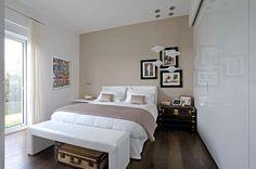 Panca Piedi Letto: Divanetto panca ingresso camera da letto in tessuto patchwork colly. Ricerche correlate a contenitori per legna ikea. .