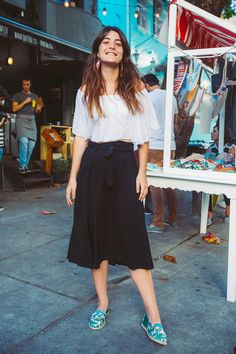 ipanema-looks-street-style-modices-6505