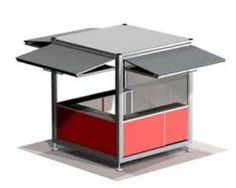 Food Carts For Sale Food Vending Carts For Sale Used