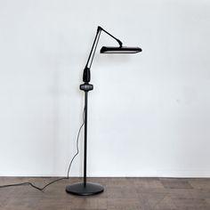 DAZOR 2224 FLOOR LIGHT | Lighting,Floor lamp | | P.F.S. Online Shop