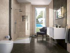 Cartello Da Appendere In Bagno : 87 fantastiche immagini su idee bagni bathroom remodeling home
