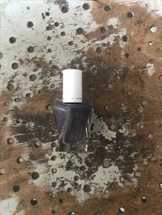 Essie nailpolish gel couture Find me a man-nequin Couture Dresses, Essie, Perfume Bottles, Nail Polish, My Favorite Things, Caviar, Gown, Drop, Bar