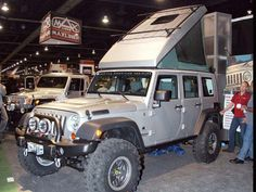Lifted Jeep Wrangler Photo: This Photo was uploaded by Find other Lifted Jeep Wrangler pictures and photos or upload your own with Photobucket. Jeep Jk, 4 Door Jeep Wrangler, Jeep Rubicon, Jeep Truck, 2010 Jeep Wrangler Unlimited, Jeep Photos, Jeep Camping, Custom Jeep, Cool Jeeps