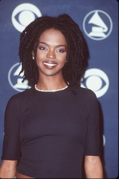 Lauryn Hill in dreadlocks hairstyle with short black hair, dreadlocks, dreds, how to dred hair, dread locks, dreadlocks styles, dreadlocks hairstyles, blonde dreadlocks, dredlocks, what are dreadlocks, freeform dreadlokcs, what does dread mean, faux dreadlocks, dreads hairtsyle, dred locks, fake dreadlocks, natural dreadlocks, starting dreadlocks