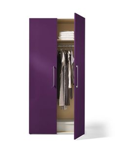 Beautiful Kleiderschrank Loft Funktionsschrank Wei Buy now at https moebel wohnbar de kleiderschrank loft funktionsschrank gleittueren alp u