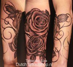Gevonden op dutchtattooshop.nl via Google