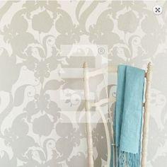 Eijffinger, Charm   331241, Traditional Wallpaper