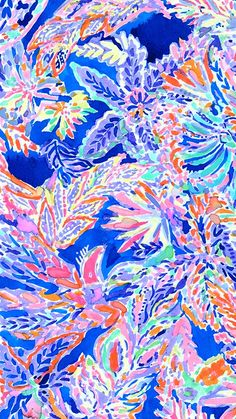 Lilly Pulitzer Fall Wallpaper Swirling Seadream Jan 2018 Lillylicious Lilly
