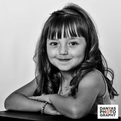 #Portrait #HairPost #Smile #Posing #Rushden