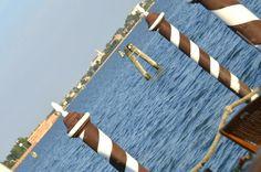 Postcard from VenicePostcard from Venice