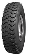 Boto on and off road TBR Tyres www.Bototyres.eu - boto, tyres, Truck and Bus Radial Offroad, Trucks, Vehicles, Self, Off Road, Truck, Vehicle, Cars