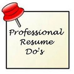 10 keys to strategic resume writing for job seekers - Tips On Writing Resumes