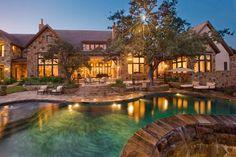For more Luxury Home visit www.luxurynchomes.com and www.charlottelakenormanrealeatate.com