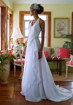 David's Bridal Collection Style WG3260