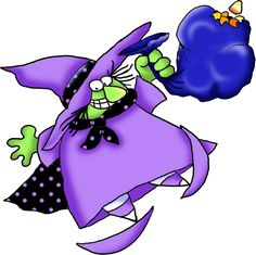 cute-halloween-clipart-323.png (601×600)
