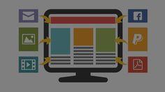 El diseño Web puede ser fascinante. Crear sitios Web atractivos y profesionales es el sueño de millones de diseñadores de todo el mundo que utilizan las tecnologías de Internet. Un sitio Web debe ser sobre todo accesible y agradable.