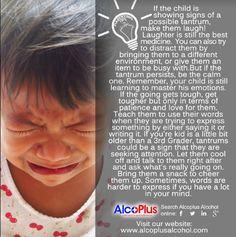 Alcoplus AE
