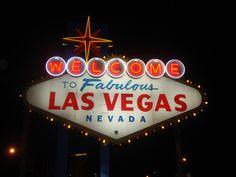 Las Vegas, MN