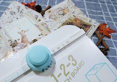 Scrappiness: Enkle høst kort med konvolutt, brukt nydelig papir... Ark, Container, Instagram, Stamps