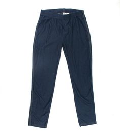 navy leggings, Children's Place leggings, leggings for girls