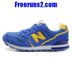 sale cheap supply Man New Balance shoes, wholesale shoes distributor in  www.bonzershoes.com   handbags   Pinterest   Wholesale shoes and Shoes  wholesale