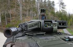 Puma VJTF AIFV Gun Turret, Military Photos, Book Projects, Journalism, New Books, Fighter Jets, Aircraft, Journaling, Aviation
