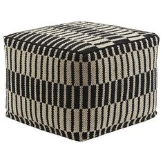 Impartial Beautiful Design Multi Color Ottoman Pouf Footstool Cover Cotton Indian Hippie Ottomans, Footstools & Poufs