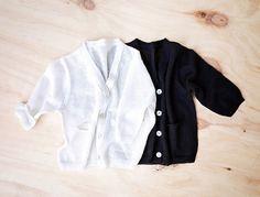 Bien a Bien Summer Linen Cardigan (2C)