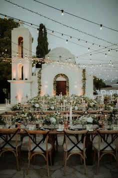 Today we head off to the sunshine for this Magical Cyprus Wedding By Splendid Events & Louis Gabriel Photography! Today we head off to the sunshine for this Magical Cyprus Wedding By Splendid Events & Louis Gabriel Photography! Wedding Goals, Wedding Themes, Wedding Events, Wedding Decorations, Wedding Ideas, Wedding Hacks, Greek Wedding Theme, Wedding Blog, Outdoor Wedding Inspiration