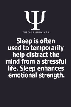 Advice For Effectively Fighting Your Depression Yep and IF you can't sleep you are in physical and emotional TROUBLE.Yep and IF you can't sleep you are in physical and emotional TROUBLE. Psychology Says, Psychology Fun Facts, Psychology Quotes, Fact Quotes, Life Quotes, Psycho Facts, Physiological Facts, Sleep Quotes, Motivational Quotes