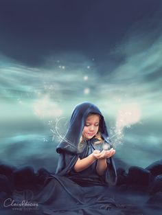 Let Your Light Shine. Spread God's  Love♡♡♡ Angel Prayers, Let Your Light Shine, Light Of The World, Reproduction, Photomontage, S Pic, Photo Manipulation, Gods Love, Beautiful Images