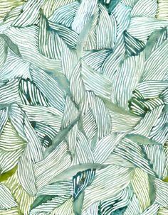 CHOU pattern by Bocamuro
