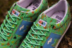 Sneakersnstuff X Karhu Albatross – Moomin Pack http://www.wtf-ivikivi.de/sneakersnstuff-x-karhu-albatross-moomin-pack/