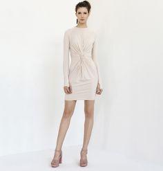 Design, beleza e conforto. Vestido Prana.  /  Design, beauty and comfort. Prana Dress.