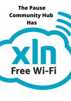 We now have free WiFi installed for our visitors come in have a cuppa and a chat maybe catch up on that studying you should be doing but cant concentrate at home or maybe just play a bit of candy crush we dont mind just sometimes nice to do it in a social setting rather than sitting at home alone Home Alone, Free Wifi, Studying, Mindfulness, Community, Candy, Play, Nice, Sweets