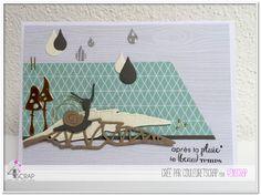 couleuretscrap_pour_4enscrap_atelier_VS_Lyon_carte
