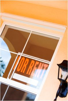 3 Reasons to Rent Out Your House Rather Than Sell It   http://weeklyliving.com/2012/03/06/3-reasons-to-rent-out-your-house-rather-than-sell-it/