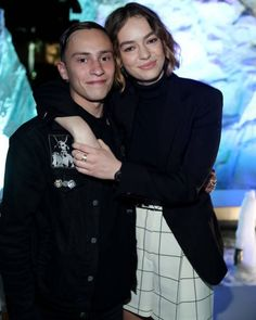Atypical, Netflix Movies, Movie Tv, Lgbt, Brigette Lundy Paine, Best Tv Series Ever, Puppy Dog Eyes, I Have A Crush, Tv Times