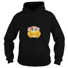 Cute Smiley Roses Headband T-Shirt Flower Tiara Bridesmaid  #gift #ideas #Popular #Everything #Videos #Shop #Animals #pets #Architecture #Art #Cars #motorcycles #Celebrities #DIY #crafts #Design #Education #Entertainment #Food #drink #Gardening #Geek #Hair #beauty #Health #fitness #History #Holidays #events #Home decor #Humor #Illustrations #posters #Kids #parenting #Men #Outdoors #Photography #Products #Quotes #Science #nature #Sports #Tattoos #Technology #Travel #Weddings #Women