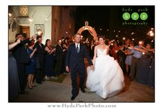 Sparklers always make for a magical wedding getaway, like at this beautiful Laguna Gloria wedding! Photo by Hyde Park Photography. See much more at http://www.hydeparkphoto.com/laguna-gloria-wedding-austin-wedding-photographers/ ||| Austin weddings, Austin wedding photographers, Texas wedding photographers, wedding ideas, Austin wedding venues, Austin wedding venues outdoors, Laguna Gloria, destination wedding photographers, Hyde Park Photography, wedding getaway, wedding sparklers, wedding…