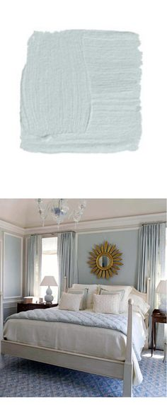 Benjamin moore glass slipper paint i want to paint my Benjamin moore glass slipper living room