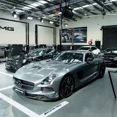 "72.6k Likes, 171 Comments - Mercedes-AMG (@mercedesamg) on Instagram: ""Following the world's first dedicated standalone Mercedes-AMG dealership opening in Japan, our…"""