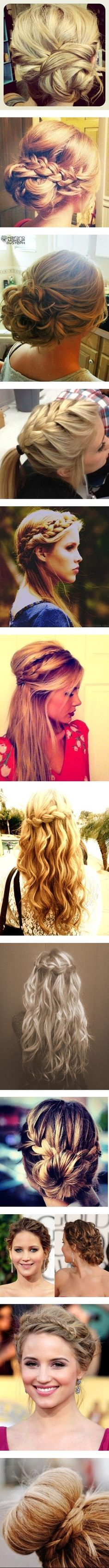 best hair beauty images on pinterest in hair and makeup